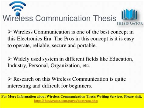 communication dissertation topics communication thesis 28 images business communication