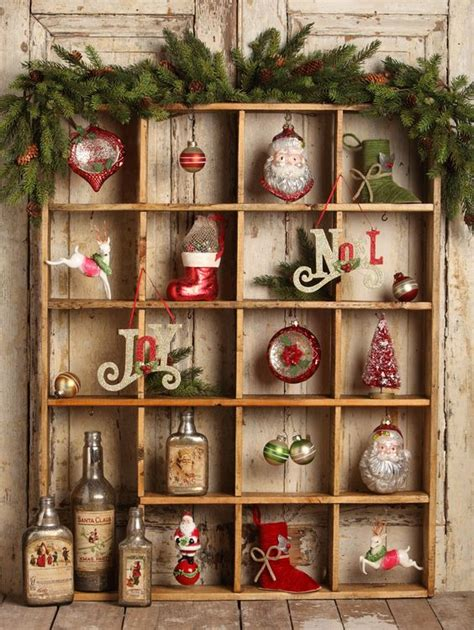 ornaments good ideas and wall decorations on pinterest