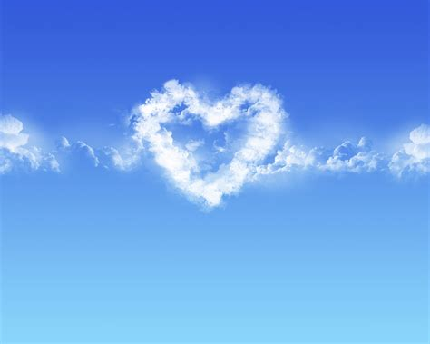 Novel Metropop On The Blue Sky Ye cloud blue sky it s never late for