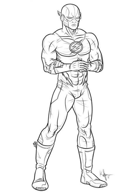superhero coloring pages games 25 best ideas about superhero coloring pages on pinterest