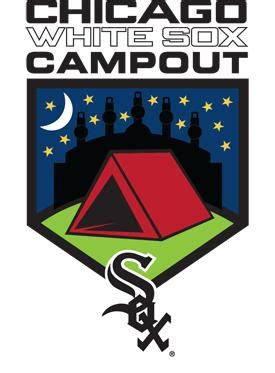 Kaos Outdoor Channel Americas Leader In Outdoor Tv Televisi outdoor channel xfinity and the white sox team up for