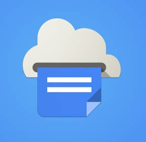 cloud print for android cloud print android app now available for