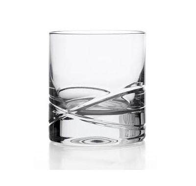 ichendorf bicchieri ichendorf bicchieri candeliere teiera oliera