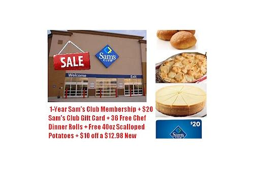 use coupons at sam's club