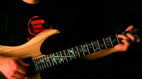 Lyrics To A Place By Houston Houston One Moment In Time Guitar Karaoke Instrumental Lyrics On Screen Hd
