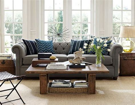Pin By Mia Etc Tangerina On September Messy Pinterest Gray Sofa Living Room Ideas