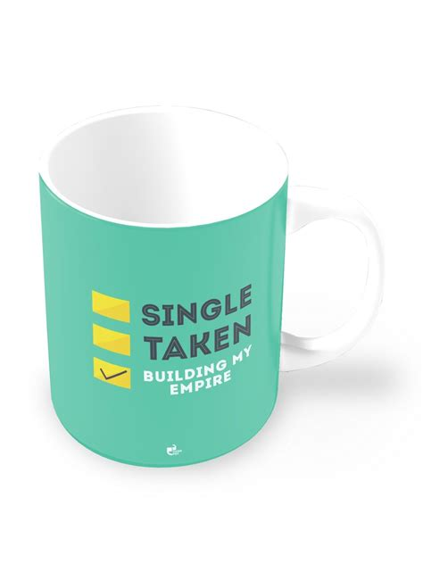 funny coffee mugs funny coffee mugs and mugs with quotes october 2015