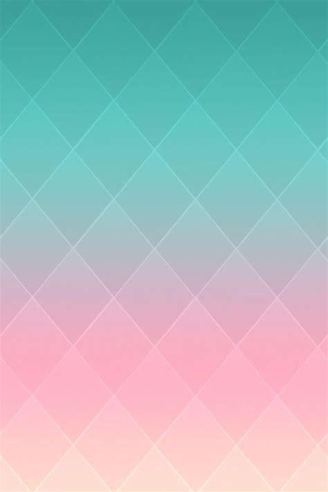 wallpaper iphone warna pastel pastel diamond background iphone wallpaper iphone