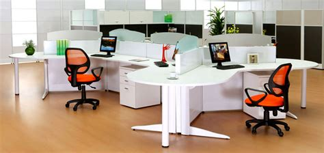industrial office furniture sydney home office furniture