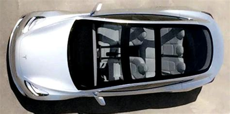 tesla inside roof model 3 faq thread please post all questions related to