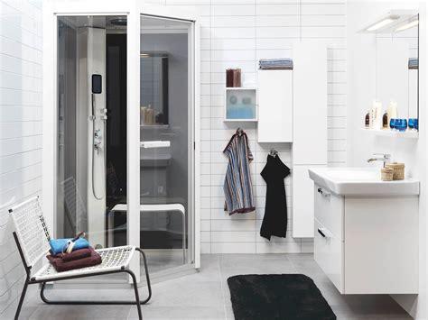 Behindertengerechte Badezimmer by Badezimmer Teilsanierung Kosten Preshcool
