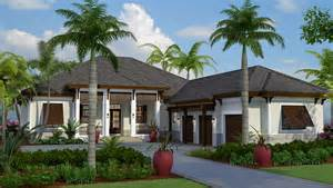 House Plans With Hip Roof Styles new homes for sale on staysail court in the lake club at