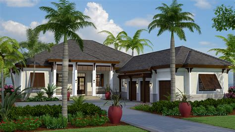 west indies style house plans british west indies style homes simple beautiful british