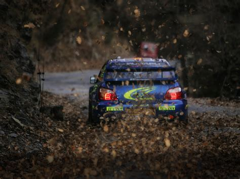 wallpaper 4k rally cars subaru impreza rally 40005 walldevil