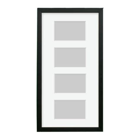 10 X 20 Frame With Mat by Black Collage Frame 10x20 Collage Frame With Mat And
