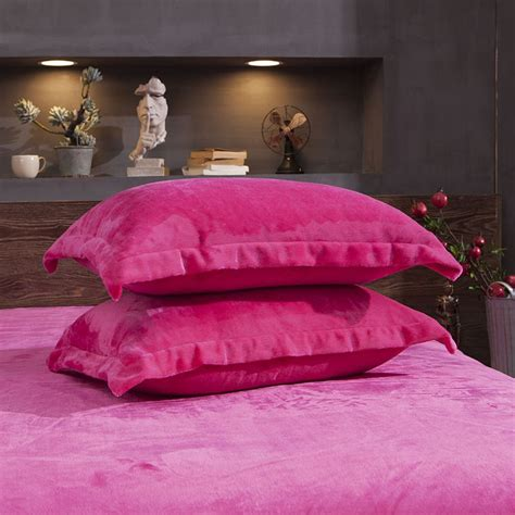 victorias secret bedding victoria s secret flannel warm embroidery bedding fkal