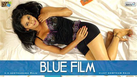 film blue youtube hindi blue film telugu short film only short films