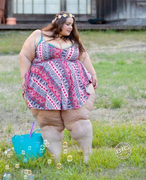 Pinterest Soreness Mary Boberry | 210 best images about ssbbw collection on pinterest