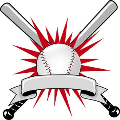 baseball clipart baseball free clip cliparts co