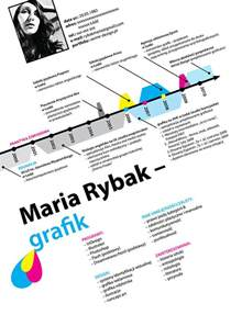 amazing graphic design resume exles to attract employers