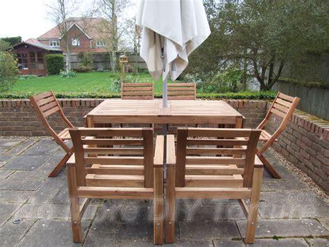 ikea garden benches garden benches ikea 28 images ikea ps 2014 bench outdoor ikea 196 pplar 214 bench