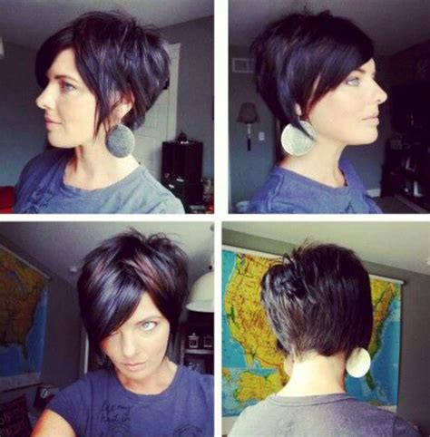 hairfinder hairstyles haircuts and hairdos 2016 short hairstyles 2016 17 fashion and women