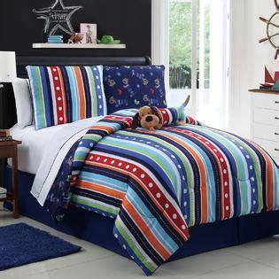 dog comforters leo the dog 4 pc reversible comforter mini set home