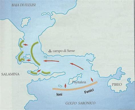 i persiani eschilo riassunto battaglia di salamina 480 a c riassunto studia rapido