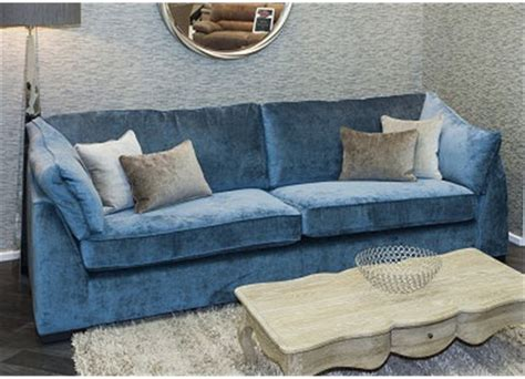 alpha designs upholstery alpha designs wordsworth 3 seater sofa fabric sofas