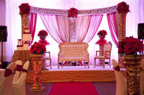 Maharani indian wedding decoration ideas click here one stop party decor rentals san jose