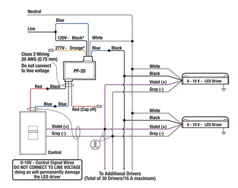 wiring diagram for downlights wiring diagram with