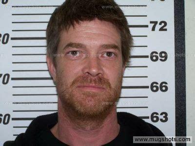 Chelan County Arrest Records Shawn Elliott Sutter Mugshot Shawn Elliott Sutter Arrest Chelan County Wa
