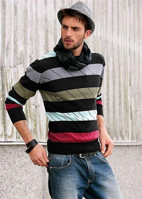 Sweater Vetemens X Chion Noval Clothing 59 Best Rafael Lazzini Images On Mens Fashion
