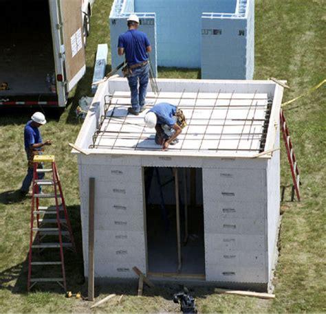 safe room construction plans safe room