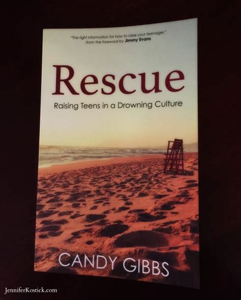 rescuing books rescue a book review kostick