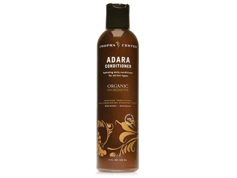 best hair conditioners for older women best hair growth shoo and conditioner