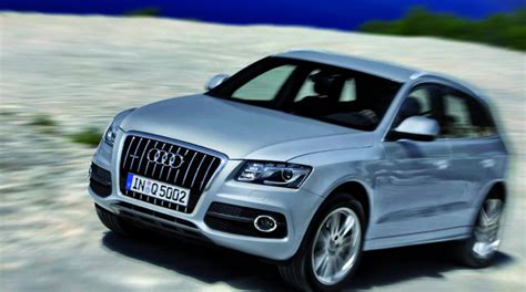 audi q5 review 2011 2011 audi q5 review ratings specs prices and photos