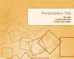 720 Best Abstract Powerpoint Templates Images On Pinterest Ppt Template Backgrounds And Free Powerpoint Design Templates 2007
