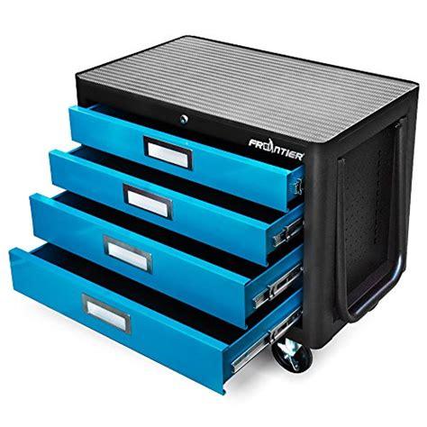 cassettiere officina cassettiera officina armadi usato vedi tutte i 65 prezzi