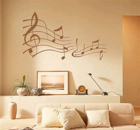 music decor for bedroom 56 best images about murals and wall painting techniques