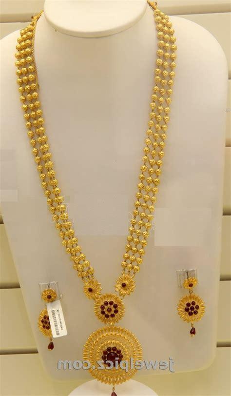 home design gold for pc new design of gold jewelry style guru fashion glitz