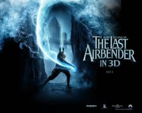 Last Airbender Full Movie » Home Design 2017