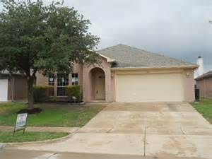 homes for in grand prairie tx grand prairie reo homes foreclosures in grand