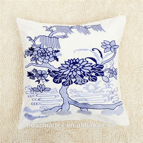 Patio Cushions Made In China 2104 Design Embroidery Cushion Sofa Replacement