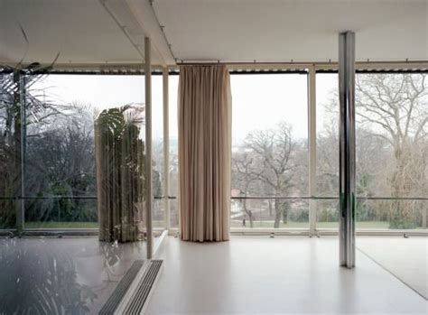 Villa Tugendhat Innen by 17 Best Images About Mies On St S Villas