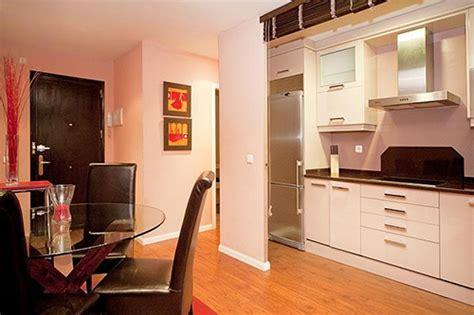 apartamentos plaza de espa a alquilar apartamentos para vacaciones en madrid