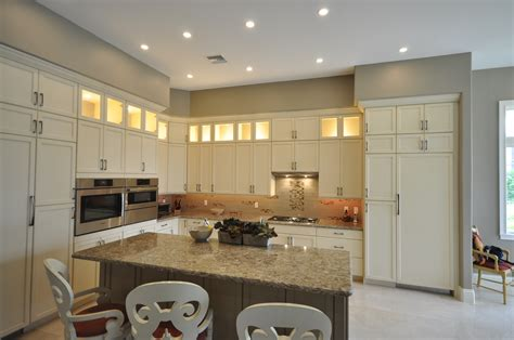 gold coast renovation naples remodeling home kitchen