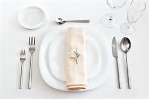 perfekt gedeckter tisch der perfekt gedeckte tisch tipp kostenlose rezepte
