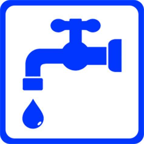 icones eau images eau png steve vick international lance un nouveau site web et de l