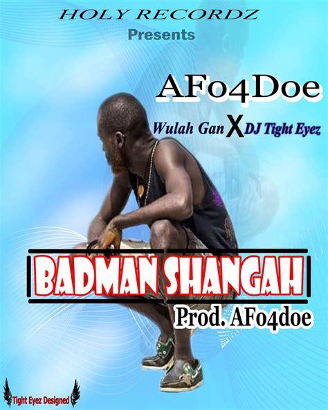 download mp3 dj zorba everybody dance now mp3